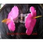 Women Hair Clip