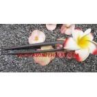 Hair Stick Flowers