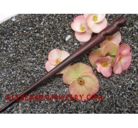 Hair Stick Handmade