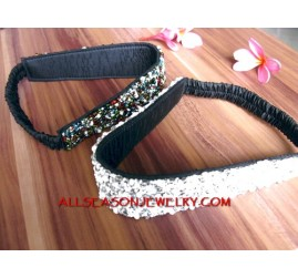 Headbands Bead