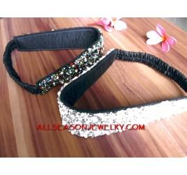 Headbands Bead