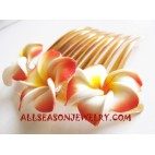 Fahsion Hair Combs