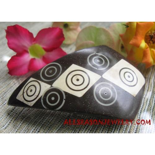 Bali Hair Pins