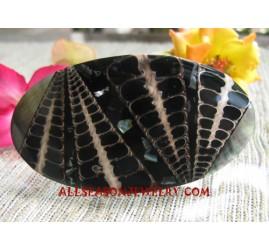 Handmade Hair Pins