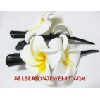 Fashion Hair Slides