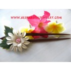 Jewelry Hairstick Fashion