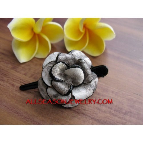 Women Accessories Tropical