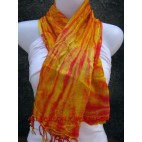 bali fashion scarves handmade design