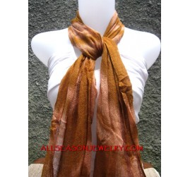bali scarves batik fashion accessories clothes