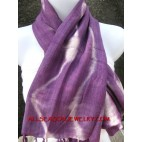 Indonesia cotton scarves fashion
