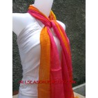 mix color cotton scarves multi color fashion