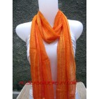 plain women scarves fashion Accessories