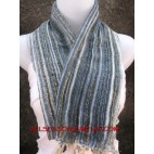 rayon cottons scarves bali design