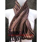 fashion scarf stole cotton great color for women