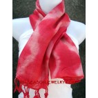 scarves cotton fashion accessories handmade bali