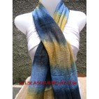color combination cotton scarves shawl bali
