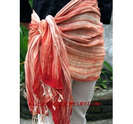 women scarves winter