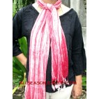 Cotton Scarf stole for women