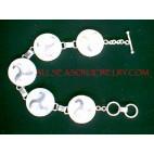 Indonesia Silver925 Bracelet