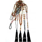necklaces-wooden-rudraksha-mala-tassels-prayer-hindu-yoga-design