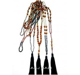 necklaces-wooden-rudraksha-mala-tassels-prayer-hindu-yoga-design