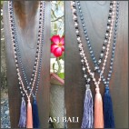balinese-fashion-necklaces-crystal-beads-tassels-pendant-3color