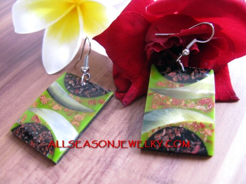 Resin Jewellery Designers Crafts Resin Jewellery