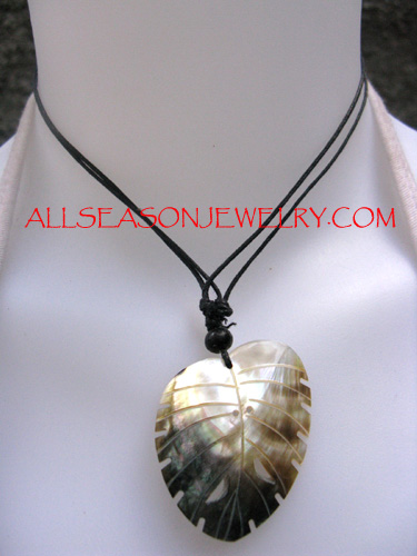 Carving pendants bali necklaces pendant carving supplies shells shell pendant carved aloadofball Image collections
